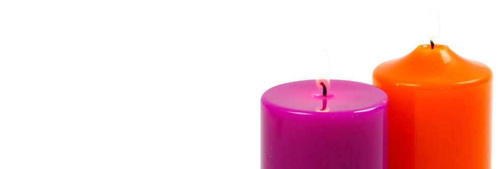 Kynttilävalu