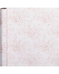 Lahjapaperi, akvarelli, Lev: 50 cm, 80 g, 5 m/ 1 rll