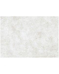 Piirustuspaperi, A4, 210x297 mm, 100 g, valkoinen, 20 ark/ 1 pkk