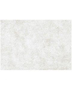 Piirustuspaperi, A4, 210x297 mm, 100 g, valkoinen, 500 ark/ 1 pkk