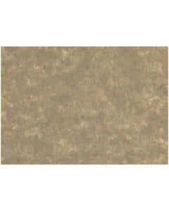 Piirustuspaperi, A3, 297x420 mm, 100 g, jalo, 500 ark/ 1 pkk