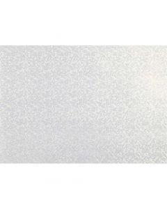 Helmiäispaperi, A4, 210x297 mm, 120 g, helmiäisvalk., 10 ark/ 1 pkk