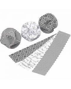 Click kartonkisuikalepakkaus, halk. 5 cm, koko 3,5x8,8 cm, 9 set/ 1 pkk
