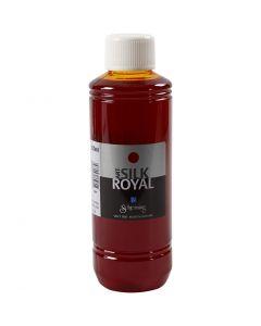 Silkkiväri Silk Royal, maissinkelt., 250 ml/ 1 pll