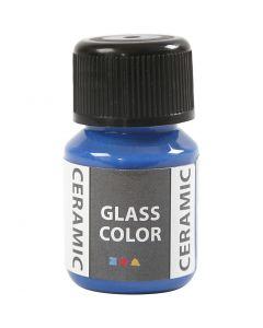 Glass Ceramic, briljantinsin, 35 ml/ 1 pll