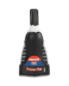 Loctite Power Flex pikaliima, 3 g/ 1 kpl