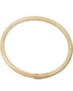 Kassinkahvat, pyöreä malli , halk. 17 cm, 1 kpl