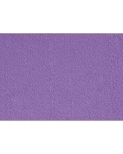 Askarteluhuopa, A4, 210x297 mm, paksuus 1,5-2 mm, vaaleanvioletti, 10 ark/ 1 pkk