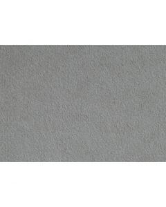 Askarteluhuopa, A4, 210x297 mm, paksuus 1,5-2 mm, harmaa, 10 ark/ 1 pkk