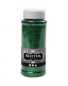 Kimalle, vihreä, 110 g/ 1 tb