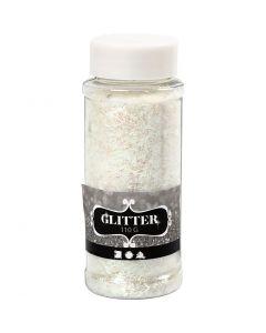 Kimalle, kristalli/kirkas, 110 g/ 1 tb