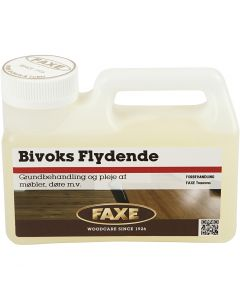 Mehiläisvaha, 500 ml/ 1 pll