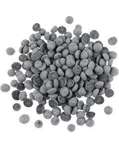 Kynttiläväri, tummansininen, 10 g/ 1 pkk