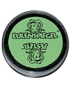 Kasvoväri, witch green, 20 ml/ 1 pkk