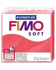 FIMO® Soft , 57 g/ 1 pkk