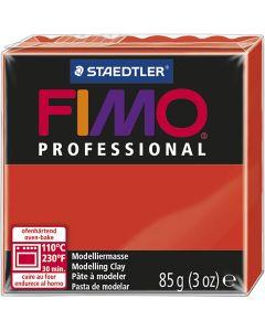 FIMO® Professional Clay