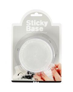 Sticky Base -liimamassa, 100 g/ 1 tb