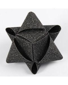 Kimaltava tähti