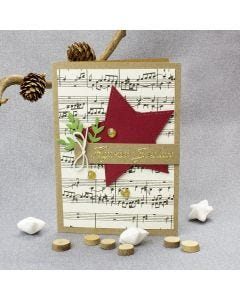 Tähtikortti