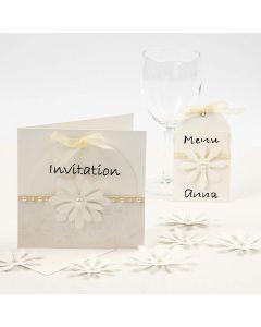 Romanttiset kortit - Elo on juhlaa