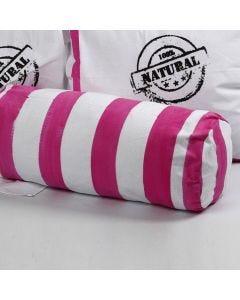 Pyyheliinoista tehty tyyny