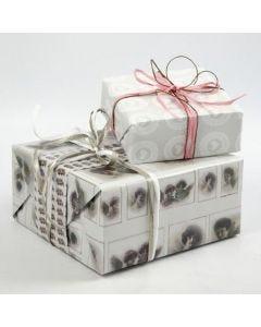 Herkän romanttiset lahjapaketit