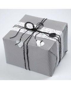 Sinetöidyt lahjapaketit