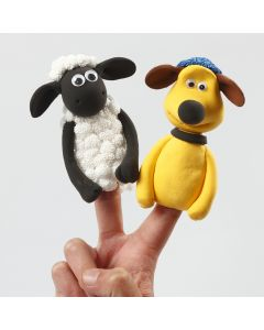 Late Lammas sorminuket