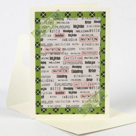 Tekstikortti