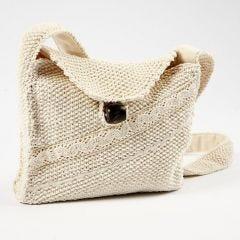 Neulelaukku