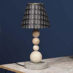 Uusi elämä käytetylle lampulle