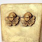 Inka Gold-ruukut