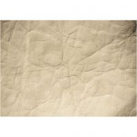 Paperi, A4, 210x297 mm, 100 g, 10 ark/ 1 pkk