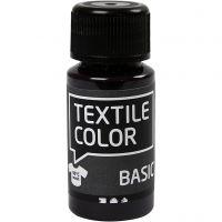 Textile Color, punaviol., 50 ml/ 1 pll