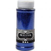 Kimalle, sininen, 110 g/ 1 tb