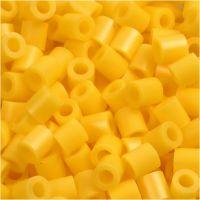 Nabbi- putkihelmet, koko 5x5 mm, aukon koko 2,5 mm, medium, app. kelt. (32227), 1100 kpl/ 1 pkk