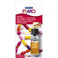 FIMO® lakka, 10 ml/ 1 pll