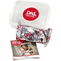 DAS® Idea mix , sininen, 100 g/ 1 pkk