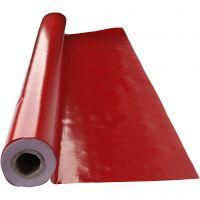 Vahakangas, Lev: 140 cm, punainen, 1 jm